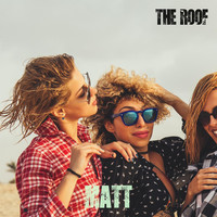Thumbnail for the The Roof - Matt link, provided by host site