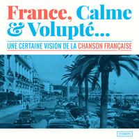 Thumbnail for the Aline - Maudit garçon link, provided by host site