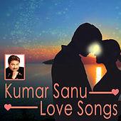 Thumbnail for the Kumar Sanu - Mausam Jiska Deewana Hai link, provided by host site