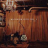 Thumbnail for the Maverick City Music - Maverick City Vol. 3 Part 1 link, provided by host site