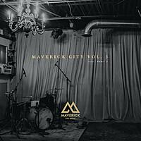 Thumbnail for the Maverick City Music - Maverick City, Vol. 3 Pt. 2 link, provided by host site