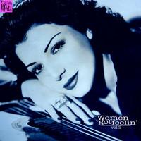 Thumbnail for the Olga Guillot - Me Contaron de Ti - Bolero link, provided by host site