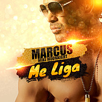 Thumbnail for the Marcus - Me Liga link, provided by host site