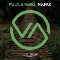Thumbnail for the Pascal & Pearce - Mechico link, provided by host site