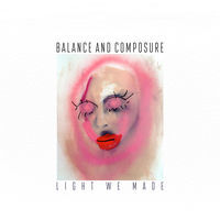 Image of Balance And Composure linking to their artist page due to link from them being at the top of the main table on this page