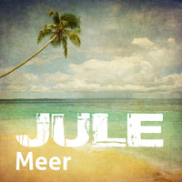 Thumbnail for the Jule - Meer link, provided by host site
