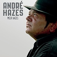 Thumbnail for the Andre Hazes - Meer Hazes link, provided by host site
