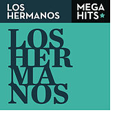 Thumbnail for the Los Hermanos - Mega Hits - Los Hermanos link, provided by host site
