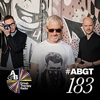 Thumbnail for the Marc Marberg - Megashira [Flashback] [Abgt183] link, provided by host site