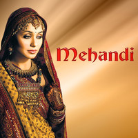 Thumbnail for the Babul - Mehandi (Original Motion Picture Soundtrack) link, provided by host site