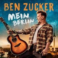 Thumbnail for the Ben Zucker - Mein Berlin link, provided by host site