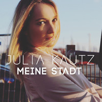 Thumbnail for the Julia Kautz - Meine Stadt link, provided by host site