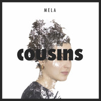 Thumbnail for the The Cousins - Mela link, provided by host site