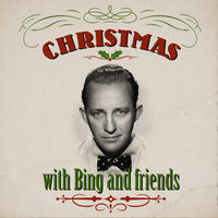 Thumbnail for the Bing Crosby - Mele Kalikimaka link, provided by host site