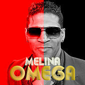 Thumbnail for the Omega - Melina link, provided by host site