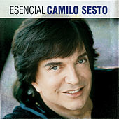 Thumbnail for the Camilo Sesto - Melina link, provided by host site
