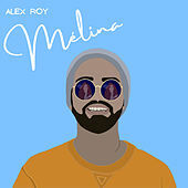 Thumbnail for the Alex Roy - Mélina link, provided by host site