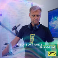 Thumbnail for the Orjan Nilsen - Memoirs (ASOT 1021) [Tune Of The Week] link, provided by host site