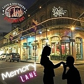 Thumbnail for the Love - Memory Lane link, provided by host site