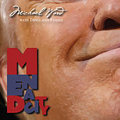 Thumbnail for the Michael Ward - Mendacity link, provided by host site