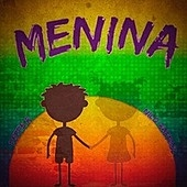 Thumbnail for the Pepper - Menina link, provided by host site
