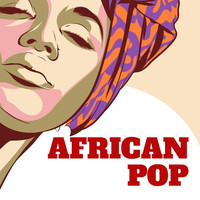 Thumbnail for the Amina - Merci á la vie link, provided by host site