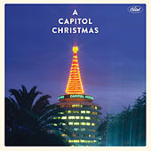 Thumbnail for the Lou Rawls - Merry Christmas Baby (Remastered 2006) link, provided by host site