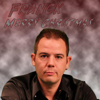 Thumbnail for the Franck - Merry Christmas link, provided by host site
