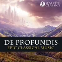 Thumbnail for the Giuseppe Verdi - Messa da Requiem, IGV 24: IV. Sanctus link, provided by host site