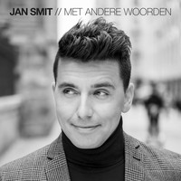 Thumbnail for the Jan Smit - Met Andere Woorden link, provided by host site