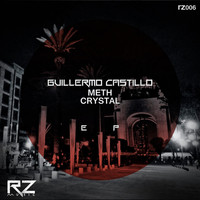 Thumbnail for the Guillermo Castillo - Meth link, provided by host site