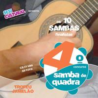 Thumbnail for the Mauro Diniz - Meu Chapéu Eu Tiro a Quem Merece - Ao Vivo link, provided by host site