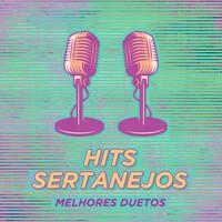 Thumbnail for the Jonas Esticado - Meu Coração Pegou Ar link, provided by host site