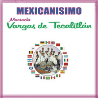 Thumbnail for the Mariachi Vargas De Tecalitlan - Mexicanísimo - Mariachi Vargas de Tecalitlán link, provided by host site
