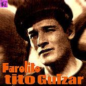 Thumbnail for the Orquesta Adolfo Guzmán - Mi Botecito (Grabado en Cuba) (Polka) link, provided by host site