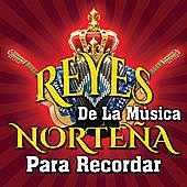 Thumbnail for the Los Tigres Del Norte - Mi Buena Suerte link, provided by host site