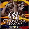 Thumbnail for the Kario - Mi Colombiana link, provided by host site