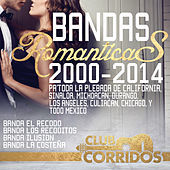 Thumbnail for the Banda El Recodo - Mi Gusto Es link, provided by host site
