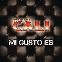 Thumbnail for the Tierra Cali - Mi Gusto Es link, provided by host site