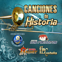 Thumbnail for the Banda La Costeña - Mi Gusto Es link, provided by host site