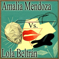 Thumbnail for the Lola Beltrán - Mi Gusto Es (Vals Ranchera) link, provided by host site