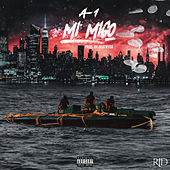 Thumbnail for the A-1 - Mi'migo link, provided by host site