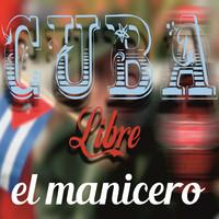 Thumbnail for the Orquesta Hermanos Castro - Mi Nuevo Ritmo link, provided by host site