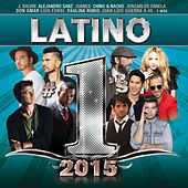 Thumbnail for the Paulina Rubio - Mi Nuevo Vicio link, provided by host site