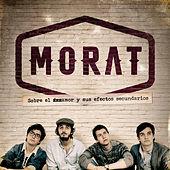 Thumbnail for the Morat - Mi Nuevo Vicio link, provided by host site