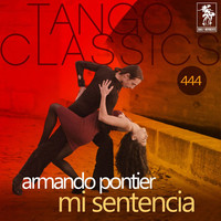 Thumbnail for the Armando Pontier - Mi sentencia (Historical Recordings) link, provided by host site