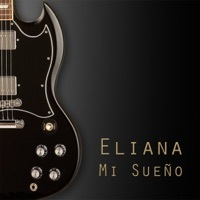 Thumbnail for the Eliana - Mi Sueño link, provided by host site