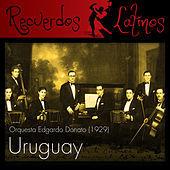 Thumbnail for the Edgardo Donato - Mi Sueño Dorado link, provided by host site