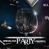 Thumbnail for the Rogelio Martinez - Mi Vida Es Una Fiesta link, provided by host site