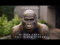 Thumbnail for the Atmosphere - Mi Vida Local (Full Album Stream) link, provided by host site